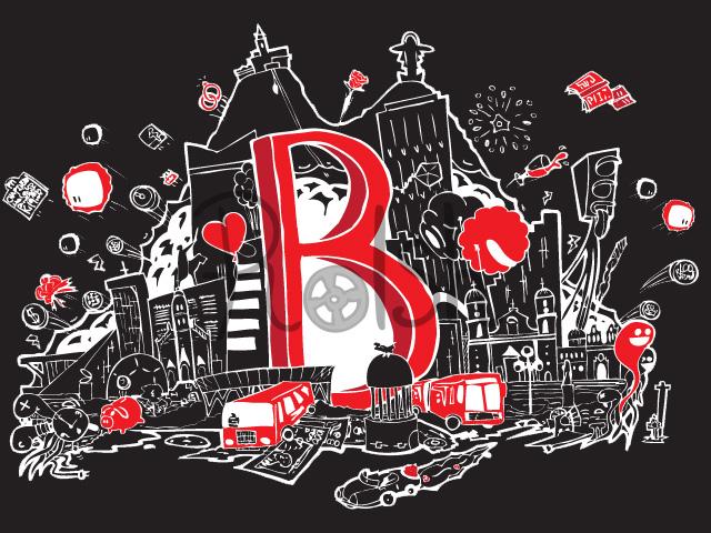 B-de-Bogota