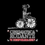 Cinemateca Rodante 2017