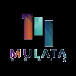 Mulata Media