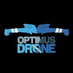 Optimus Drone
