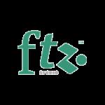 Ftz studio