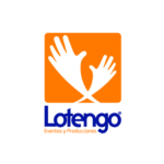 Lotengo